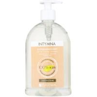Refreshing Intimate Cleansing Gel