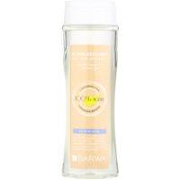 sprchový gel pro suchou pokožku