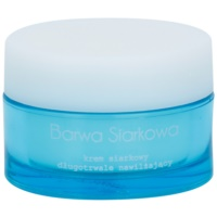 Lasting Hydration Moisturiser For Oily Acne - Prone Skin