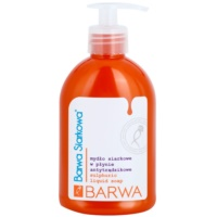 sabonete líquido para pele oleosa propensa a acne