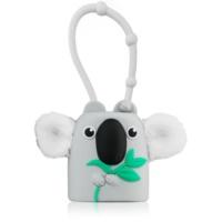 Bath & Body Works PocketBac Koala силиконов калъф за антибактериален гел