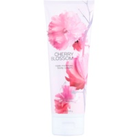 Body Cream for Women 226 g