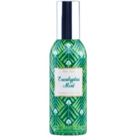 Bath & Body Works Eucalyptus Mint Room Spray