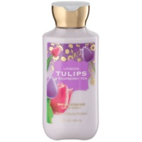 leite corporal para mulheres 236 ml