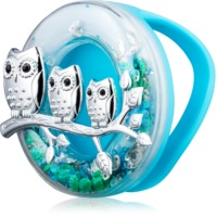 Bath & Body Works Owl Trio AUT   akasztó