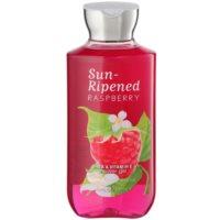 Shower Gel for Women 295 ml