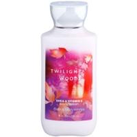 Lapte de corp pentru femei 236 ml