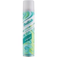 Batiste Fragrance Original Trockenshampoo für alle Haartypen