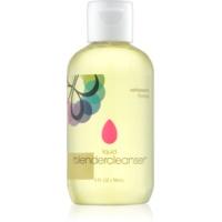 beautyblender® cleanser tekutý čistič na make-up hubky