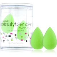 beautyblender® mini hubka na make-up 2ks