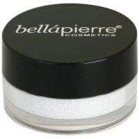 BelláPierre Cosmetic Glitter Kosmetik-Glitzer
