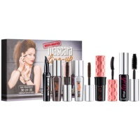 Benefit Most-Wanted Mascara Line-Up set cosmetice I.