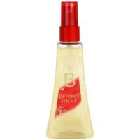 spray corporal para mujer 125 ml
