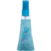 tělový sprej pro ženy 125 ml