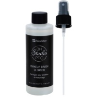 spray de curatat pensule