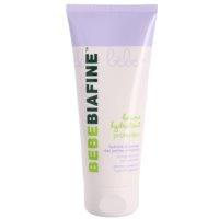 bálsamo hidratante de protecção for dry to sensitive skin