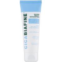 antibakterielle Creme Für irritierte Haut