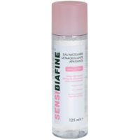 Soothing Cleansing Micellar Water For Sensitive Skin And Eyes