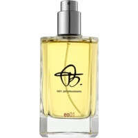 Biehl Parfumkunstwerke EO 01 eau de parfum teszter unisex