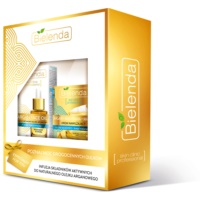 Bielenda Skin Clinic Professional Moisturizing coffret II.