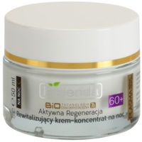 Regenerating Night Cream Anti Wrinkle
