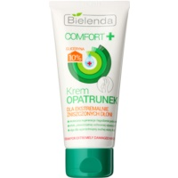Active Nourishing Hand Cream for Severely Damaged Skin