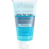 gel de curatare pentru piele sensibila si iritabila