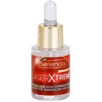Lifting Serum Around Eyes
