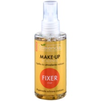Bielenda Make-Up Academie Fixer fixador de maquilhagem em spray