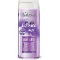 мультивітамінна есенція для зрілої шкіри