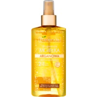 Self-Tanning Mist For Face And Body
