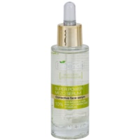 Rejuvenating Serum For Skin With Imperfections