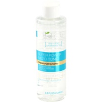 Active Toner With Moisturizing Effect