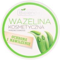kosmetische Vaseline