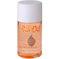 Bio-Oil PurCellin Oil ulei corp si fata