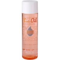 Bio-Oil PurCellin Oil ulei corp si fata