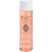 Bio-Oil PurCellin Oil óleo de cuidado para corpo e rosto