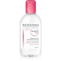 Bioderma Sensibio H2O Mizellenwasser  für empfindliche Haut