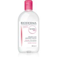 Bioderma Sensibio H2O micelarna voda za občutljivo kožo