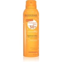 Bioderma Photoderm Max захисний мус SPF 50+