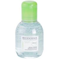 Bioderma Sébium H2O micelárna voda pre zmiešanú a mastnú pleť