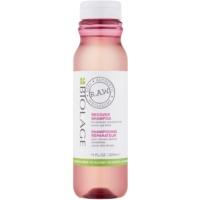 Biolage RAW Recover regeneračný šampón pre oslabené vlasy