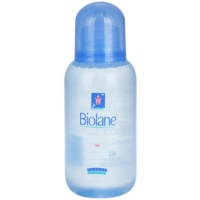 Biolane Baby Hygiene Gently Cleansing Toner