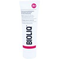 crema antiarrugas para pieles mixtas