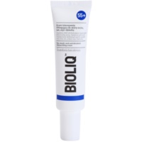 Intensely Lifting Cream for Eye and Mouth Area, Neck, and Chest