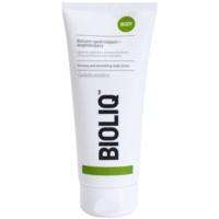 creme corporal refirmante para pele madura