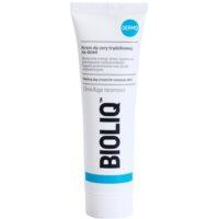 crema antibacteriana pentru ten acneic