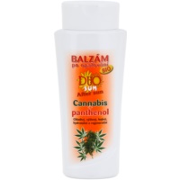 balsam After Sun
