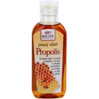 pravý včelí propolis