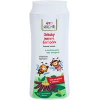 Bione Cosmetics Kids jemný detský šampón